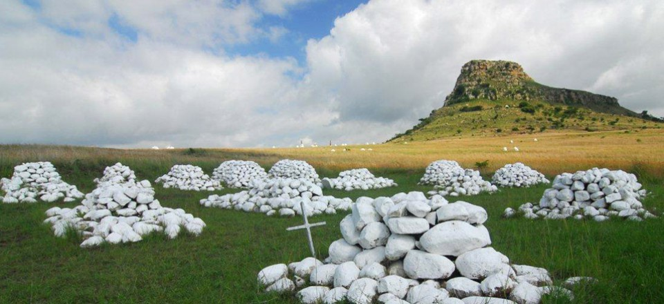 1426_accommodation-kwazulu-natal-anglo-zulu-war-battlefields-kzn-isandlwana-british-war-memorials-memorial-south-africa-960x440