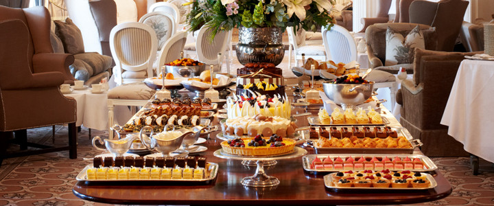 mount-nelson-high-tea