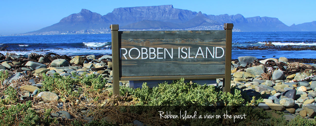 robben-island-featured-image